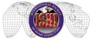 certified saint charles county home inspector