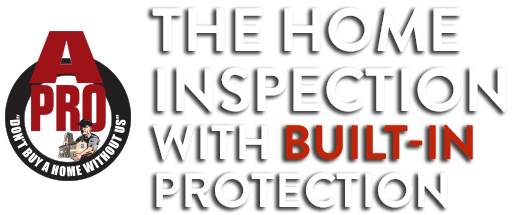 Home Inspection St Charles MO