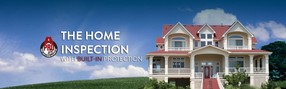home inspectors in st charles county