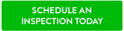 schedule-inspection-A-Pro Home Inspection St Charles MO