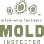 Mold Inspection Saint Charles County