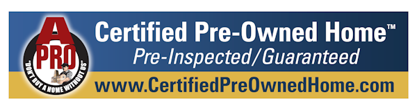 Pre Listing Home Inspection Saint Charles County