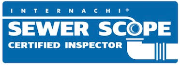Sewer Scope Inspection Saint Charles County