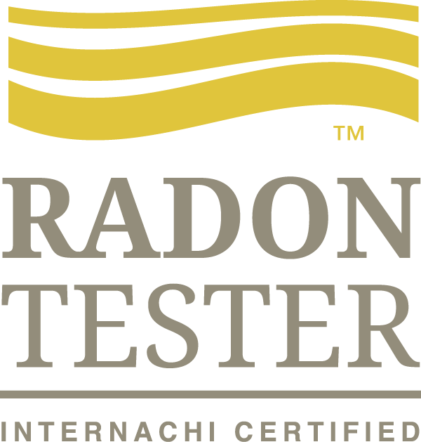Radon Inspection in St Charles