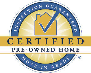 Saint Charles County home inspectors in my area