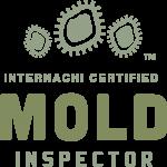 Saint Charles mold inspection near me