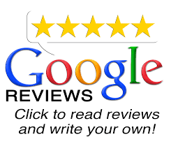 google reviews home inspection saint charles county