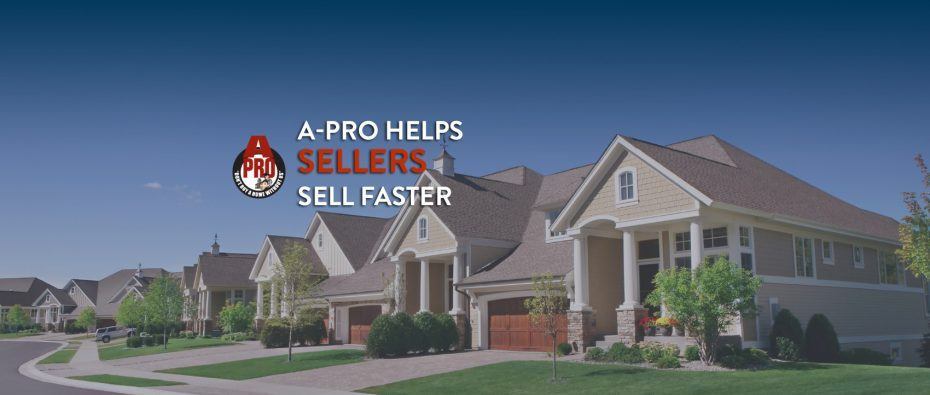 A pro Home inspection Saint Charles County