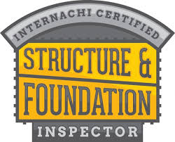 Saint Charles County home inspections