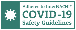 Covid-19 Home Inspection Saint Charles County