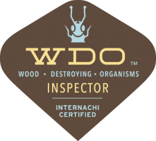 Saint Charles County Termite Inspection