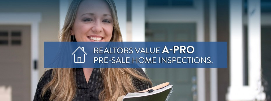 Saint Charles County Home Inspectors