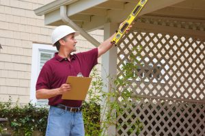 Home Inspectors In Saint Charles County