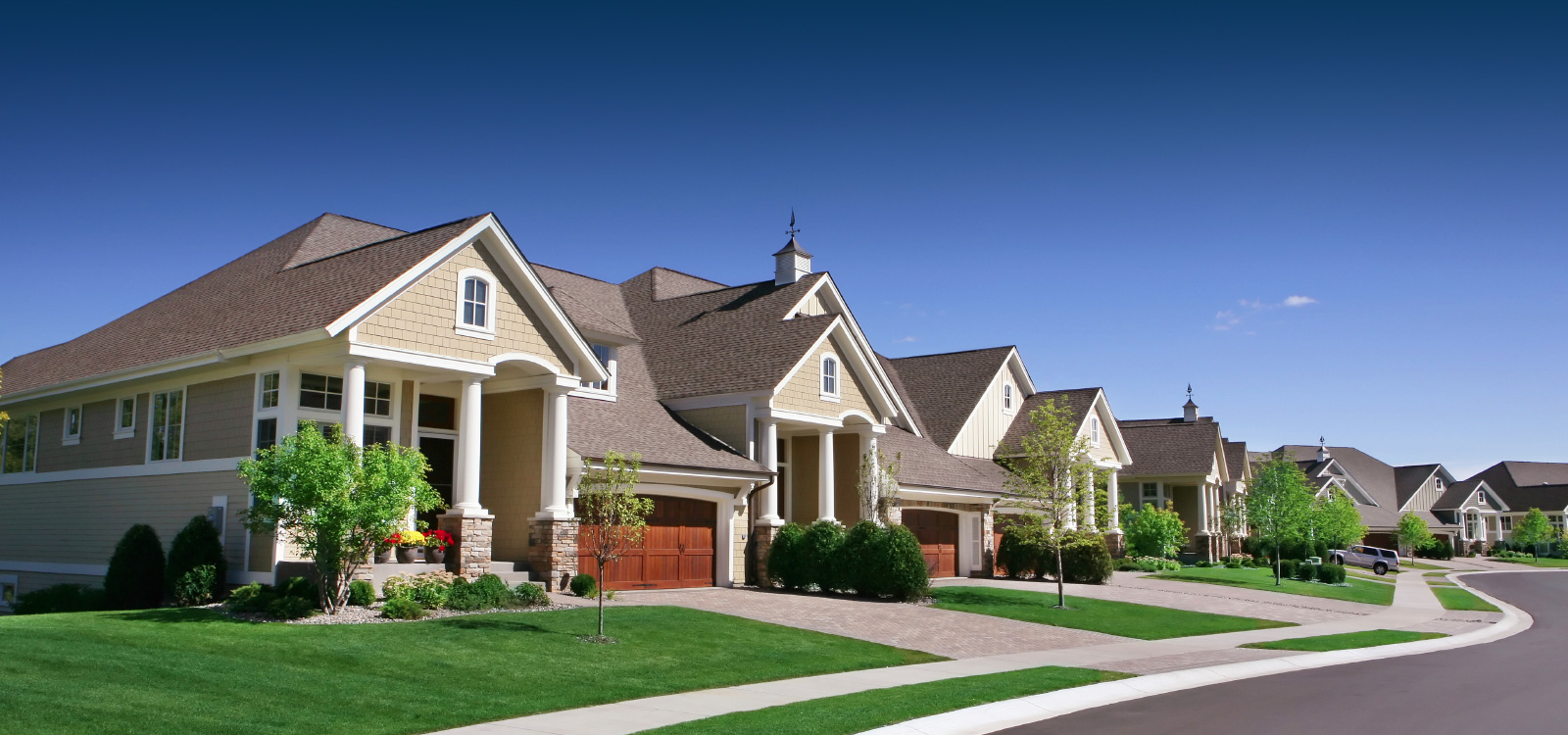 Home Inspection Checklist in St Charles