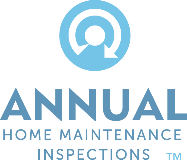 Home Maintenance Inspection in St Charles